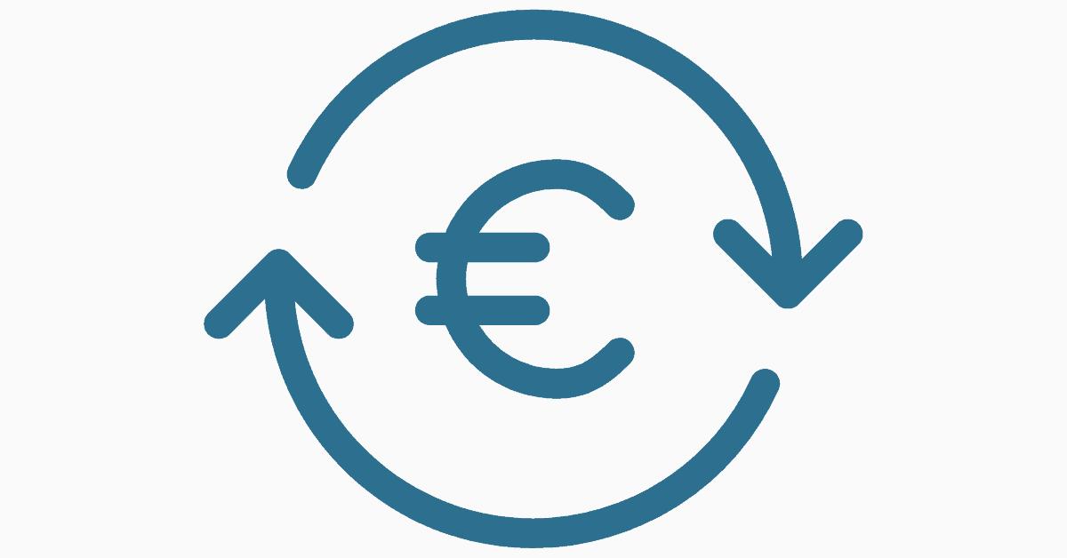 Financieel adviseur vacatures