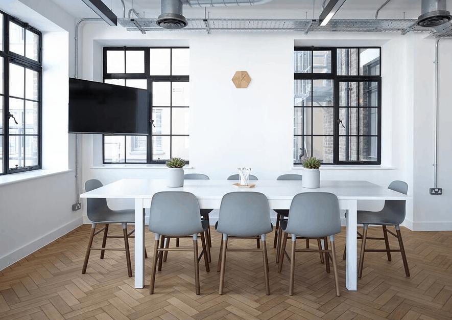 Vind sales personeel in uw vakgebied